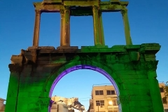 Arch-of-Hadrian-Athens-GR