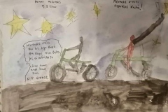Corona-bike-painting-GREECE.jpg