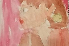 Corona-painting-GREECE