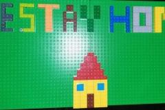 LEGO-stayhome-GREECE.jpg