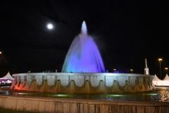 Lisbon-Fonte-Luminosa-mostly-blue3_PT