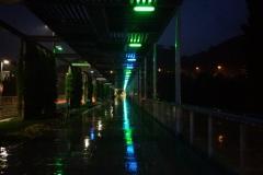 Pont Anoia Martorell  - ES