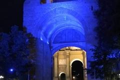 porta-san-gallo-firenza_IT