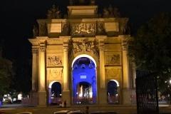 porta-san-gallo-firenze-1_IT