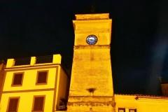 trevignano-romano1_IT